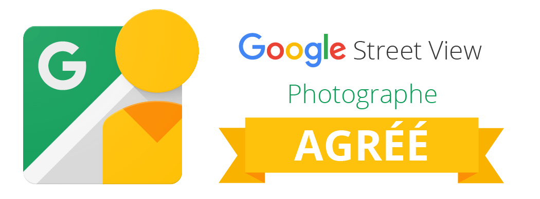 Christine Biau - Photographe certifiée Google Street View Trusted