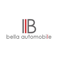 Bella Automobile